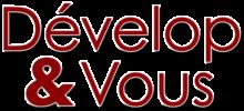 Logo-Develop-Vous-2017-S-220x100